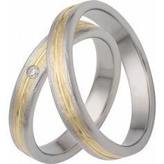 29 Besten Trauringe Bilder Auf Pinterest Halo Rings Wedding Bands