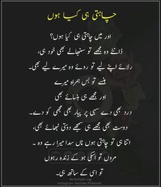 #story Love Poetry Images, Love Romantic Poetry, Love Quotes Poetry, Best Urdu Poetry Images, Love Poetry Urdu, My Poetry, Islamic Phrases, Islamic Messages, Islamic Quotes