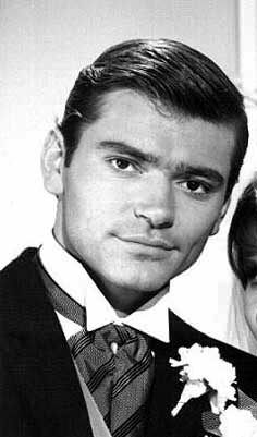 pete duel movies