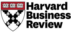 Work-Life Balance isn't the point Harvard Business Review, Harvard Business School, Work Life Balance, Young Leaders, Co Working, Successful People, A Team, Leadership, Presentation