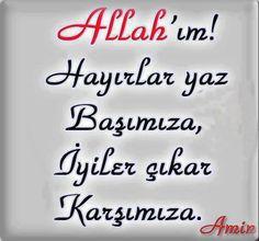 Resimli Dualar Ramadan, Islam, Math, Rage, Turkish Language, History, Math Resources, Mathematics