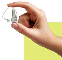 Miracle ear hearing aid reviews