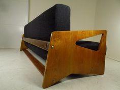 Sofa, Rajmund Hałas