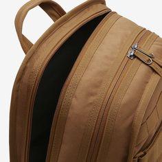 b52775a816e ... Brasilia Mesh Backpack Academy  cheap for discount b066b 27cb1 Nike SB  RPM Skateboarding Backpack n e e d Pinterest Skateboard backpack,  Skateboard ...