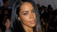 Aaliyah Songs, Queen Of The Damned, Kelly Fashion, Billboard Magazine, Aaliyah Haughton, Why Do People, Music Albums, Coming Of Age