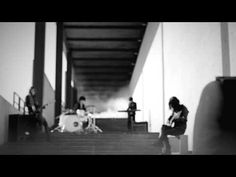 ▶ Kim Sung Kyu(김성규) _ I Need You MV - YouTube