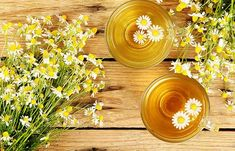 natural remedies for insomnia Not Just Valerian Root: 6 Herbs for Insomnia - Suffer from insomnia? These six natural herbal remedies can help you get the restful sleep you need to stay happy and healthy. Listerine, Best Tea For Sleep, Sleep Tea, Seborrhoische Dermatitis, Chamomile Tea Benefits, Herbs For Sleep, Infection Fongique, L Eucalyptus, Types Of Tea
