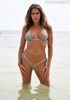 wickedweasel sue ellen