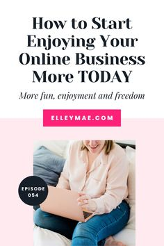 You started your business and became a CEO so that you could make the rules, have fun doing what you love plus have time freedom and financial freedom. Here's how to get it back! #BusinessSuccess #BusinessFreedom