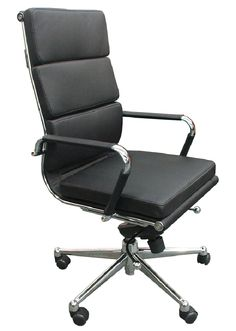 #Office #Chairs