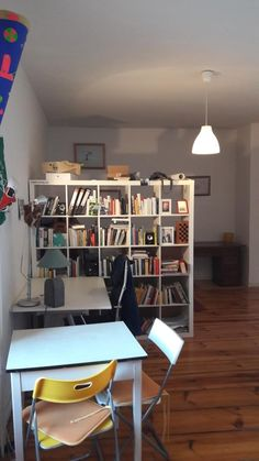 246 besten Arbeitszimmer | Homeoffice Bilder auf Pinterest in 2018 ...