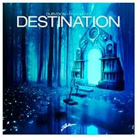 DubVision & Feenixpawl – Destination