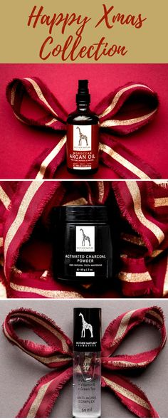 The perfect gift for Christmas. Organic skincare for your loved ones! Christmas Gifts For Boyfriend, Christmas Gifts For Kids, Gifts For Teens, Boyfriend Gifts, Gifts For Mom, Xmas, Gifts Under 10, Organic Skin Care, Best Gifts