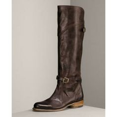 Women's Dorado Riding Boot - Frye