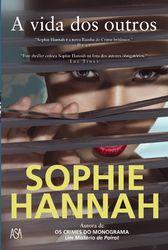 A Vida dos Outros - HANNAH, SOPHIE | Leyaonline