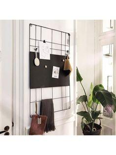Magazine Rack, Shelter, Sweet Home, Cabinet, Storage, Interior, Toilet, Bb, Furniture