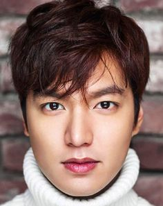 Lee Min Ho is a South Korean actor and singer. He is best known for his leading roles in Boys Over Flowers, City Hunter, The New Actors, Actors & Actresses, Asian Actors, Korean Actors, Lee Min Ho Boys Over Flowers, Sehun, Lee Min Ho Wallpaper Iphone, Le Min Hoo, Lee Min Ho Kdrama