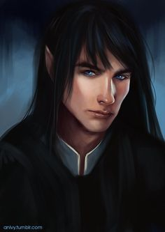100 Black Haired Male Elven Ideas In 2020 Fantasy Male Fantasy Characters Character Inspiration