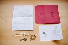 Personal Friday :: Surprise in the mailbox - fotografamos wedding photography • Aveiro, Portugal • fotografamos@gmail.com
