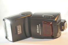 DSLR Mochila Bolsa De Cámara Para Nikon D750 D810 D850 Df D5