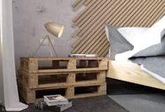 Piece of wood: styl , w kategorii Sypialnia zaprojektowany przez Seryjny Projektant
