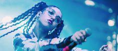 Top 10 de Artigos mais lidos no Mundo de Músicas em Junho 2017  #agendaculturallisboa #agendalisboa #artigosmaislidos #autoresmaislidos #comprarbilhetesconcertos #concertosjunho2017 #concertoslisboa #concertosPortugal #espetaculo #espetáculos #eventoslisboa #guiadolazer #musicajunho2017 #musicaPortugal #musicaPortugal2017 #postspopulares #sitesobremusica