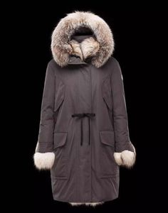 Moncler Coats 30292422-only $810.00Made with the highest quality 550-900 fill goose down, our down jackets achieve compressible warmth without the weight. http://www.moncler-outletstore.com/moncler-coats-30292422.html