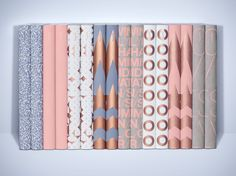 nuuna // The end of boring notebooks – Meet me at home // Food- und Designblog