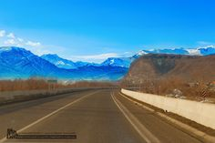 Туристический кластер Северного Кавказа
