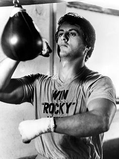 VIDEO: 10 Life Lessons We Can Learn from Rocky Balboa http://www.people.com/people/package/article/0,,20972047_20977457,00.html