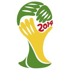 2014 FIFA World Cup Tickets - goalsBox™
