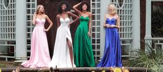 Find the most affordable and gorgeous prom dresses and gowns with the best designs and quality for your special occasion event. Search for discount and plus size prom and evening dresses in JVN's Gorgeous Prom Dresses, Elegant Dresses, Wedding Dresses, Beauty Photography, Amazing Photography, Fashion Photography, Photography Ideas, Perfect Image, Perfect Photo