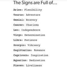 Libra: full of patience Zodiac Traits, Zodiac Signs Horoscope, Zodiac Memes, Zodiac Star Signs, Aquarius Zodiac, Zodiac Sign Facts, My Zodiac Sign, Astrology Zodiac, Astrology Signs