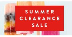 Nordstrom: Up to 40%
