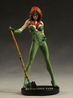 the figure i'll be basing my costume on