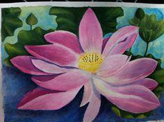 Succulents, Watercolor, Colour, Plants, Beauty, Pen And Wash, Color, Watercolor Painting, Watercolour
