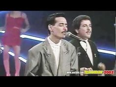Eddie Santiago (Lluvia)  - (Salsa Boricua) (Salsa Clasica) (Salsa 70, 80, 90) more salsa -latin jazz music on www.lagomeraferienhaus/pinterest