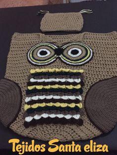 Terminado! #Cocoon #Capullo para bebé 🤗🕷🕸#talentomexicano🇲🇽 #inspiración #artesanamexicana #hechoamano #ganchillocreativo #tejidoconamor