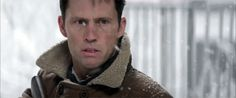 #Extinction (#WelcomeToHarmony) - Jeffrey Donovan