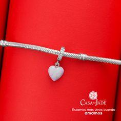 Piercing joyas ombligo piercing con Love remolque statement corazón amor