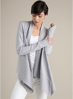 9b6fefa732 Free Standard Shipping and Free Returns on all US Orders - Casual   Elegant  Clothes