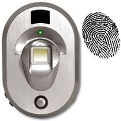 31 Best High Tech Locks Images In 2015 Cool Gadgets