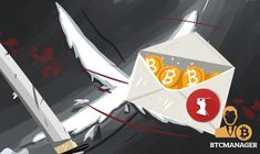 The privacy-focused wallet, Samourai, have introduced a new feature that enables you to send bitcoin payments using standard SMS messages. The update is exciting, as it opens up a whole host of new possibilities for adoption and improves the robustness of the Bitcoin network. Sending Bitcoin Via...