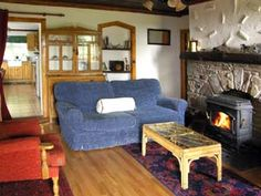 Detached Character Cottage for 6 in Gort, Gort, Galway - Book this holiday cottage now Holiday Cottages In Scotland, Cottages In Wales, Scottish Cottages, Cottages Scotland, Welsh Cottage, French Cottage, Wales Holiday, Character Cottages, Ireland Holiday