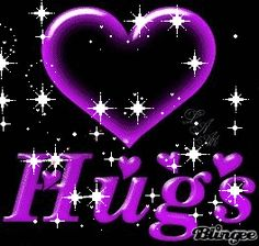 Love & hug Quotes : QUOTATION – Image : Quotes Of the day – Description HUGS Sharing is Caring – Don't forget to share this quote ! Purple Love, All Things Purple, Shades Of Purple, Purple Style, Hug Images, Heart Images, Heart Wallpaper, Love Wallpaper, Hug Pictures