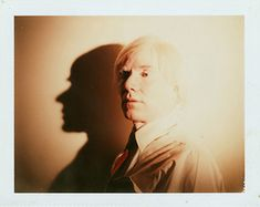 Was Andy Warhol A Polaroid Product? See The Big Shot Artist In Action At This Las Vegas Exhibit