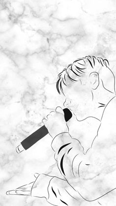 wallpaper martinus marcus and martinus wallpaper Men Tumblr, Cute Nails, Digital Art, Sketch, Stars, Wallpaper, My Love, Tattoos, Drawings