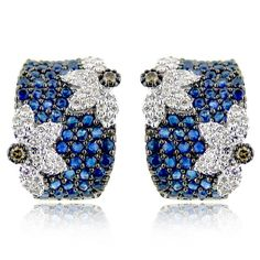 The Appeal of Diamond And Sapphire Jewelry500 x 50069KBwww.yourloosediamonds.com