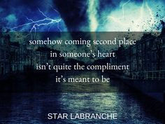 Poem taken from the chapbook Talia's Twilight Sleep by Star LaBranche (available on amazon). It's Meant To Be, Twilight, Compliments, Poems, Sleep, Author, Writing, Stars, Amazon