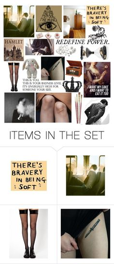 """""""The Boy King: Part 3"""" by magicbun ❤ liked on Polyvore featuring art, theboyking and kingdomanimalia"""
